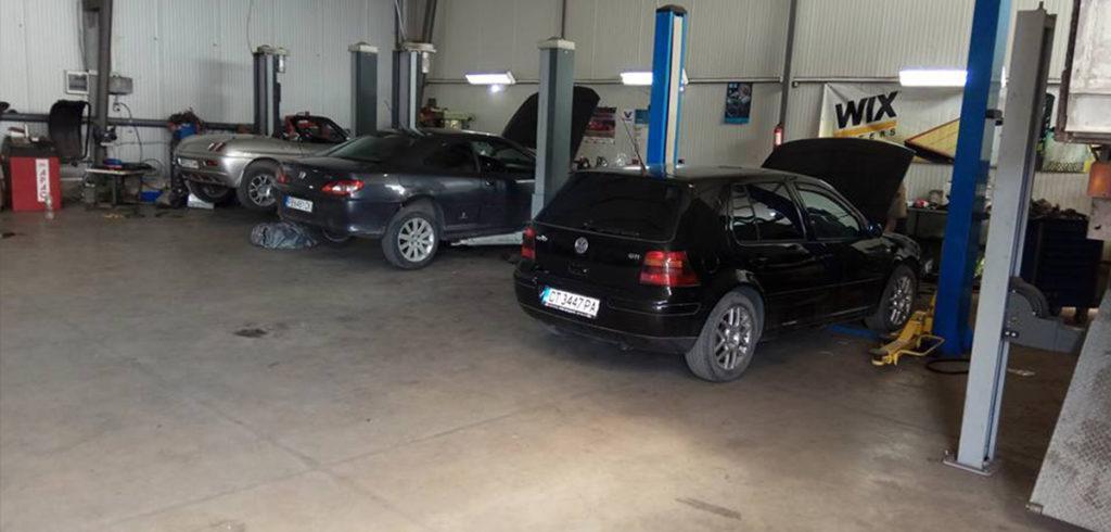Автосервиз Перфект Сервиз Пловдив е специализиран в автосервизните услуги за всички марки и модели леки и лекотоварни автомобили.